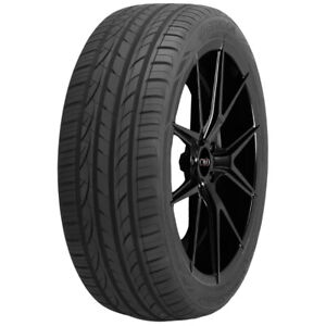 2 265 35zr18 Hankook Ventus S1 Noble2 H452 97w Xl Tires