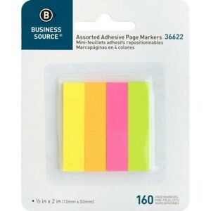 Business Source Page Marker flag 36622 36622 1 Each