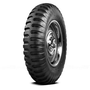Coker Set Of 4 Tires 43x11d20 S Sta Ndcc Summer All Terrain Off Road Mud