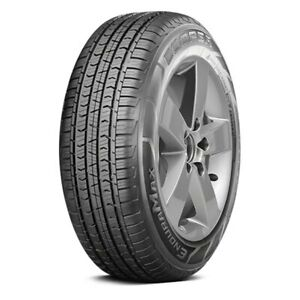 Cooper Set Of 4 Tires 235 70r16 H Discoverer Enduramax