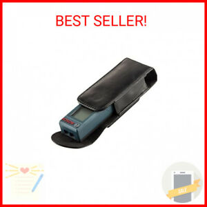 Caseling Holster Case Fits Bosch Glm 20 Compact Laser Distance Measure Wit