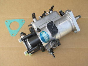 Fuel Injector Injection Pump For Oliver 1355 1365 1370