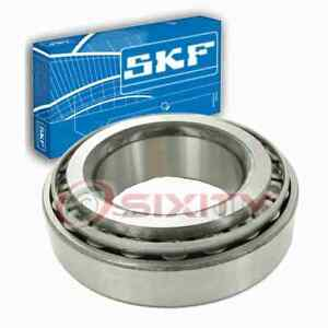 Skf Rear Transmission Countershaft Bearing For 1994 2005 Dodge Ram 2500 Ad
