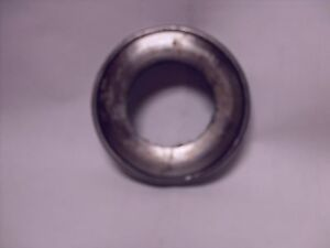 Fits Power King Jim Dandy Economy Tractor Clutch 6 Release Bearing 1946 1984
