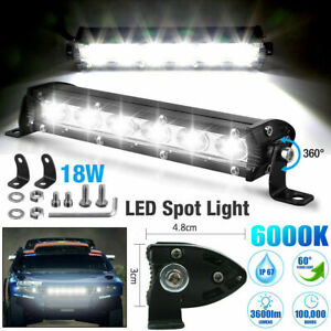 2pack 12v Auto Car Battery Charger For Tender Trickle Maintainer Boat Motorcycle