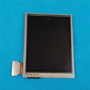 For Touch Lcd Screen Display Digitizer Panel Trimble Nomad Geo Xt 2008