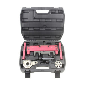 Timing Tool Fit For Porsche 911 Boxster Cayman 2009 2015 Engines 987 981 997 991