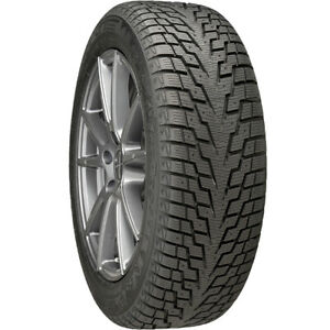 4 Tires Gt Radial Icepro 3 195 65r15 95t Xl Winter Snow