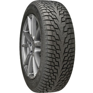 2 Tires Gt Radial Icepro 3 195 65r15 95t Xl Winter Snow