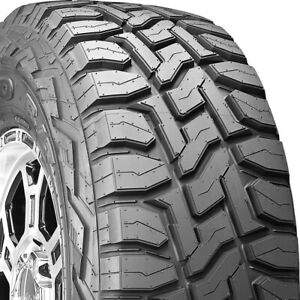 Toyo Open Country R t Lt 37x12 50r20 Load E 10 Ply Rt Rugged Terrain Tire