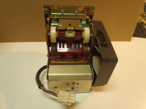 Mars Electronics Replacement Dollar Bill Acceptor Changer Al4 r1 111496187