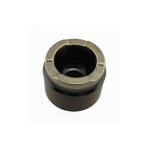 Disc Brake Caliper Piston Carlson 7900