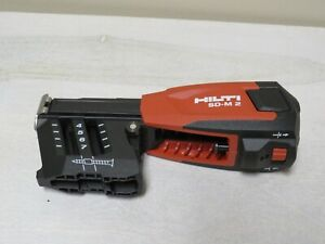 Hitli Sd m 2 Collated Drywall Screw Magazine driver Bit Not Included