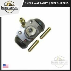 3788000 Forklift Wheel Cylinder For Clark Model Gpx20 Fits Lh And Rh 1 1 8