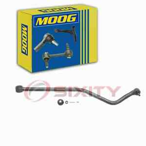 Moog Front Suspension Track Bar For 1993 1998 Jeep Grand Cherokee Springs Ps