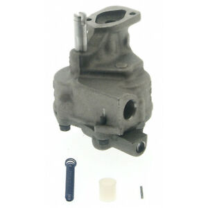 Sealed Power Engine Parts 224 4154 Oil Pump Sealed Power