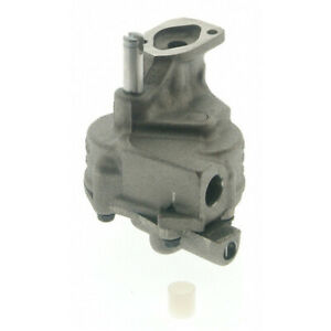 Sealed Power Engine Parts 224 4154g Oil Pump Sealed Power