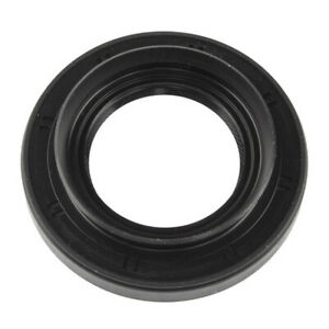 Midwest Truck Auto Parts Toyota Pinion Seal T8s T8 90311 41009