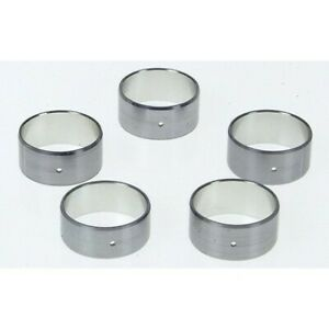 Sealed Power Engine Parts 1404m Engine Camshaft Bearing Set