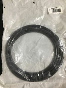 Trane Chiller Spare Parts Rng02120