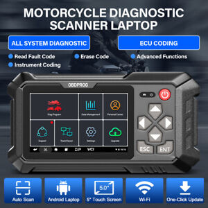 Innova 6200p Abs Srs Obd2 Scanner All System Code Reader Battery Oil Light Reset