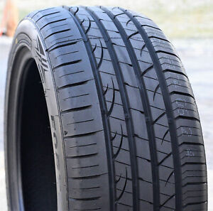 Fortune Viento Fsr702 255 35r20 97y Xl As A s High Performance Tire