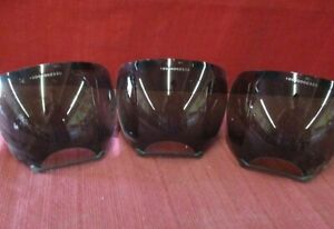 Msa Smoked Tinted Lens Outsert For The Msa Millennium Cbrn Gas Mask Size M l