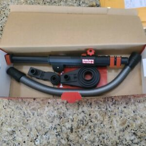Brand New Hilti Dust Removal System Te drs s 340602