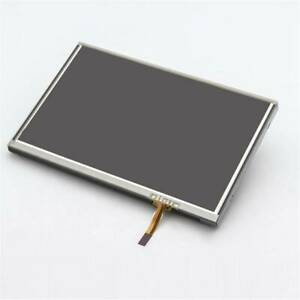 Touch Lcd Screen Panel 7 0 Lg 800 480 Resolution Lb070wv7 td01