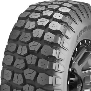 4 New Ironman All Country M t Lt 40x15 50r24 Load E 10 Ply Mt Mud Tires