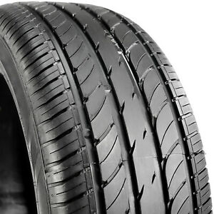 4 Tires Arroyo Grand Sport 2 20540r16 83w As High Performance Fits 20540r16