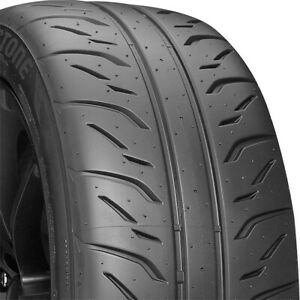 4 New Bridgestone Potenza Re 71r 255 40zr17 255 40r17 Performance Tires
