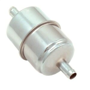 Spectre Performance 5965 Canister Fuel Filter