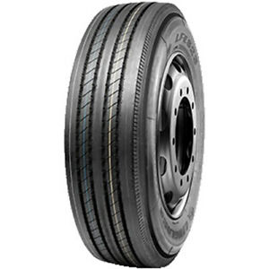 4 New Leao Lfe823 10r17 5 Load H 16 Ply All Position Commercial Tires