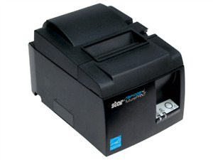 Star Tsp100iii Futureprint Thermal Printer Pre Owned Tested