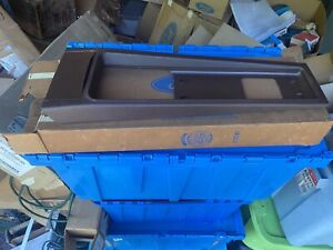 Nos 1969 Ford Mustang 1970 Cougar Center Ash Tray And Console