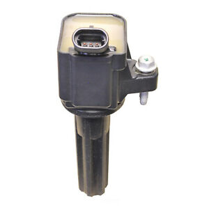 Direct Ignition Coil coil On Plug Denso 673 7003