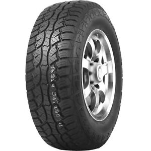 4 New Evoluxx Rotator A T Lt 305 70r16 Load E 10 Ply At All Terrain Tires