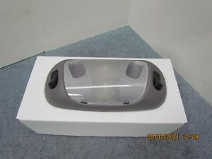 1997 2003 Ford F 150 Mustang Overhead Interior Map Light Dome Light Tested Gray