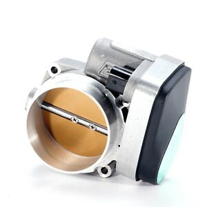 Bbk Performance 1781 Power plus Series Throttle Body