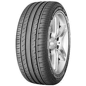 Gt Radial Champiro Hpy 205 50r17xl 93w Bsw 4 Tires