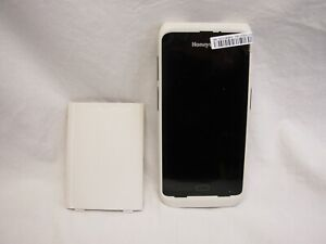 Used Honeywell Dolphin Ct40 lon Mobile Computer Barcode Scanner Phone