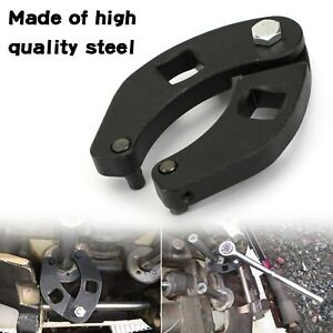 Adjustable Gland Nut Wrench 7463 Small Pin Spanner Tools For Hydraulic Cylinders