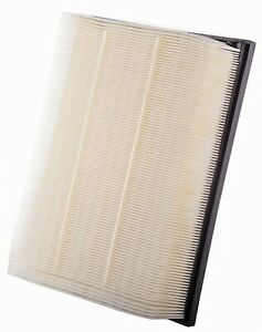 Air Filter Fits 2008 2012 Jeep Liberty Parts Plus Filters By Premium Guard