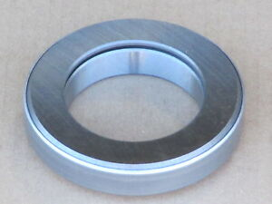 Clutch Release Throw Out Bearing For Massey Ferguson Mf 1080 1085 1100 1105 1130