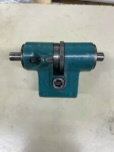 South Bend 9 10k Lathe Micrometer Carriage Stop Ms 103n
