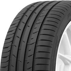 295 30zr20 Toyo Tires Proxes Sport Summer Performance 295 30 20 Tire