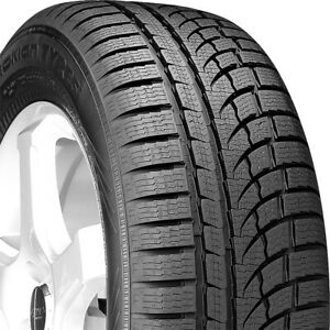2 New Nokian Wr G4 Suv 235 65r17 108h Xl A S Performance Tires