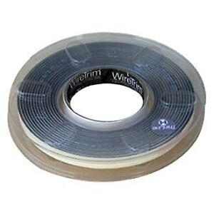Dominion Sure Seal Wire Masking Tape For Bed Liners