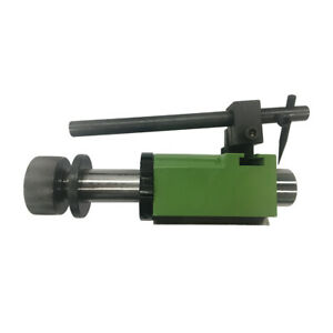End Mill Attachment For Tool Grinder U2 Universal Cutter